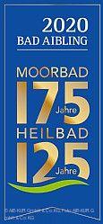 175 Jahre Moorbad & 125 Jahre Heilbad Bad Aibling