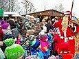 Holzschläger Weihnachtsmarkt