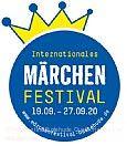 Internationales Märchenfestival 2020