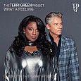 The TERRI GREEN Project