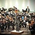 mehr zu Richard Strauss Festival - Die Tondichtungen III