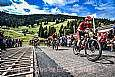 Rothaus Bike Giro Hochschwarzwald