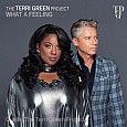 The TERRI GREEN Project