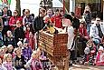 Puppenparade Ortenau