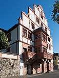 Hilchenhaus