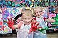 Ludwigsburger Kinderfest.