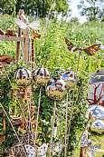 mehr zu LebensART- Messe für Garten, Wohnen und Lifestyle