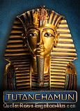 Plakatmotiv Tutanchamun