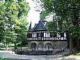 Brunnenhaus Popperode