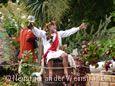 mehr zu Deutsches Weinlesefest mit W.i.n.e. FESTival