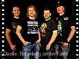 Rotenburg Rocks Wild Night