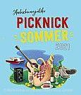 Hochschwarzwälder Picknick Sommer 2021