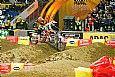 ADAC Supercross Stuttgart 2017, Waschbrett