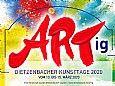 ARTig 2020
