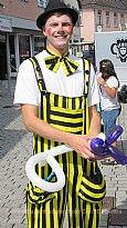 Babenhausen_Altstadtfest