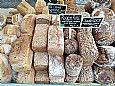 Brotmarkt in Mosbach