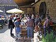 Frühlingsmarkt Herxheim am Berg
