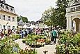 Gartenfest Hanau_