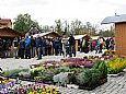 Krämermarkt in Bad Wurzach