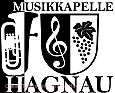 Musikverein Hagnau