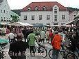 Sankt-Anna-Markt