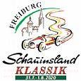 Schauinsland Klassik 2020