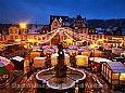 Weilburger Weihnachtsmarkt