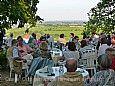 Wein- und Sektsymposium