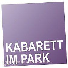 Kabarett im Park