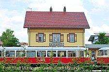 Schwäbische Alb Bahn